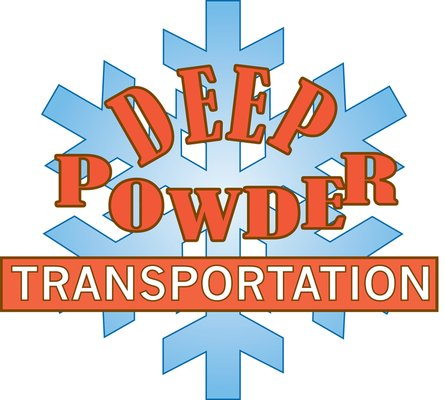 deep-powder-transportation